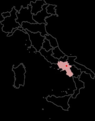 Italia-Vettore-2-790x1024